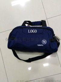 旅行包,健身包,运动包,单肩包,加印LOGO