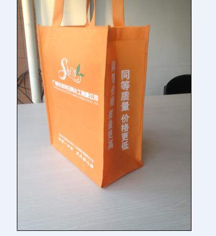 各類環保袋訂做 天河區環保袋加工,環保袋設計,環保袋廣告宣傳