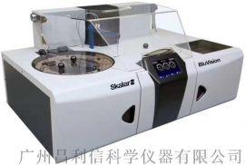 BluVision(TM)全自动间断化学分析仪