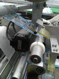 電子**盒 全自動化貼標機 各機型/尺寸貼標機