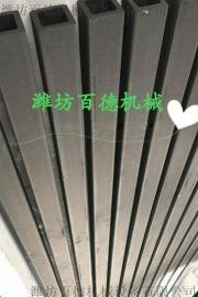 碳化硅横梁,承重梁。淄博窑炉公司专用