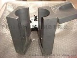 天宝TB-20防雷热熔焊接模具石墨