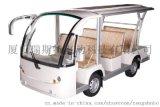 出售福鼎電動觀光車,電瓶車,電動車,旅遊電動觀光車