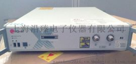 IQxel80莱特波特无线网络测试仪