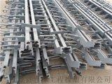 公路橋樑伸縮縫廠家@公路橋樑伸縮縫生產廠家