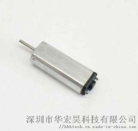 微型電機FF-K30微型直流馬達減速電機減速馬達