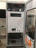 厂家供应TK-3000型密闭电石炉尾气分析系统