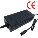 36V4A 4.5A 36V4A電源適配器