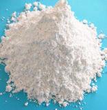 辽宁海城 白云石粉厂家 1250目白云石粉碳酸镁粉97高白度橡塑填充
