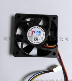 yuchen6015直流风扇开关电源散热风扇