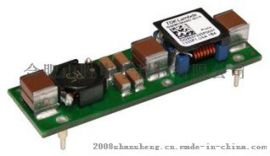 TDK IDQ系列10A 75V电源噪声滤波器