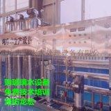 潍坊纯净水设备,潍坊净化水设备