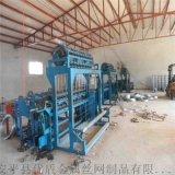 重庆市厂家生产养牛羊围栏热镀锌牛栏网钢丝草原网