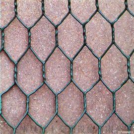 包pvc格宾网 包塑雷诺护垫 镀锌电焊铅丝笼厂家