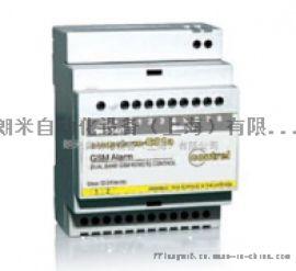 RI-R15 1000V意大利CONTREL继电器