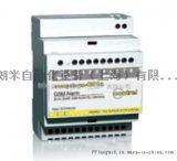 RI-R15 1000V義大利CONTREL繼電器