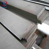 现货供应天津Q235B扁钢 规格齐全