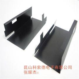 PC绝缘麦拉片、苏州透明pet-PVC绝缘片