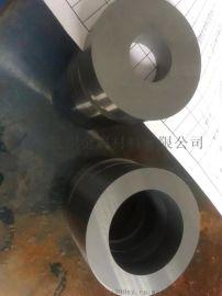 硬质合金模具 钨钢模具af308
