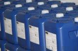 供應酷克d20高效快乾脫水型防鏽油