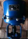 瑞浦381RSD-600 RXD-600电动执行器