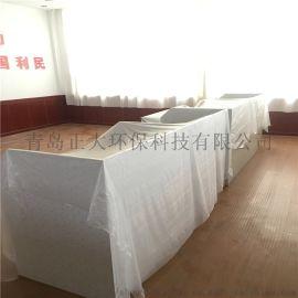 定制防尘膜 家具防尘膜 白色塑料薄膜 喷漆保护膜