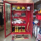 佛山市消防裝備櫃廠家。不鏽鋼裝備櫃可定製