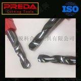 55度硬质合金钨钢铝用钻D2.1 2.2 2.3 2.4 2.5 2.6 2.7 2.8