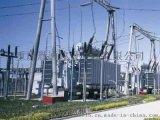 青岛电线电缆-架空线路-重庆胤通建设开发有限公司