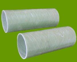 玻璃钢通讯管产地 绝缘性好 玻璃钢夹砂管 材质硬