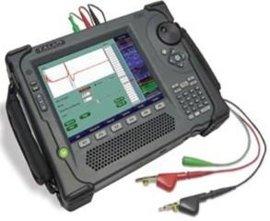 数字电话线路分析仪 (DPA-7000)