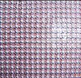 3m圆珠铝网片