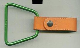 匙扣(C159)
