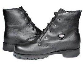 户外能加热暖脚保暖鞋(M007)