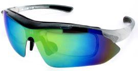 户外骑行运动眼镜(BS102P)
