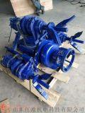 誰用誰誇威海液壓渣漿泵-JHW攪吸耐磨泥沙泵