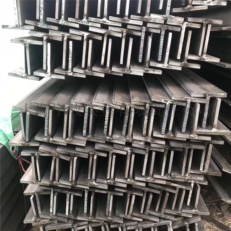 87*5*90*5*8焊接T型钢,t型钢加工厂