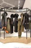北京品牌服装女装一手货源