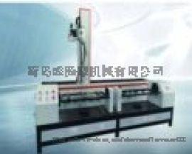 凯沃智造多功能工业机器人高精度焊接机