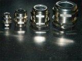 铜电缆接头M16*1.5