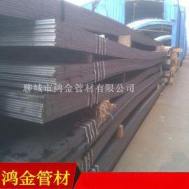 供应8毫米mm厚度舞钢NM360耐磨钢板