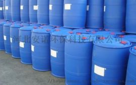 锌基缓蚀阻垢剂厂家,河北安诺环保生产