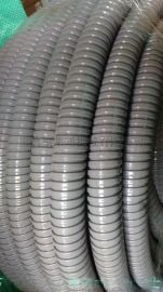 ZP3型镀锌金属软管 镀锌裸管 镀锌穿线管