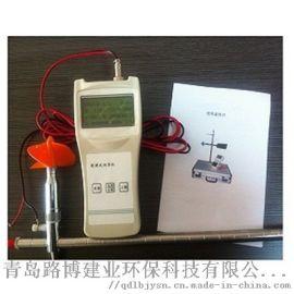 LB-JCM2物优价廉 便携式流速流量测定仪