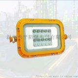 方形DGS70/127L(A)礦用LED投光巷道燈