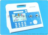 100B双管ACT血凝监测仪检测仪