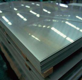 201不锈钢钢板各种规格各种非标定制厂价销售