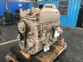 康明斯KTA19-C600发动机大修件四配套