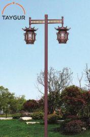 泰格LED照明灯 庭院灯、广场灯、雕塑灯