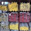 中山不锈钢角钢,304不锈钢角钢价钱